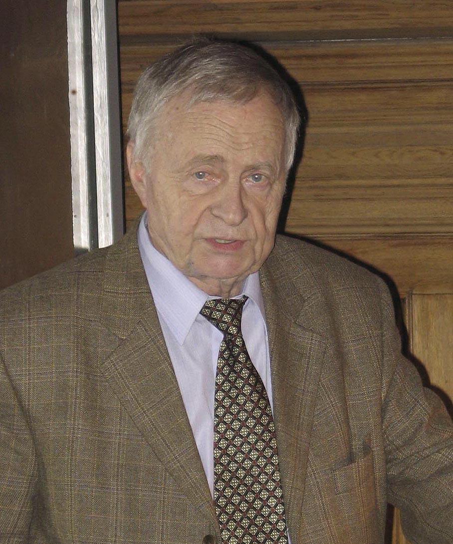 Анатолій В.