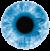 Окуліст, мікрохірургія ока м. Луцьк